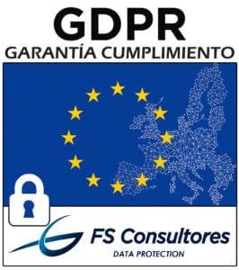 logo-internet_def