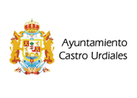 Logo Ayto Castro Urdiales
