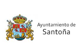 Logo Ayto Santoña