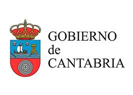 Logo GOBIERNO CANTABRIA2