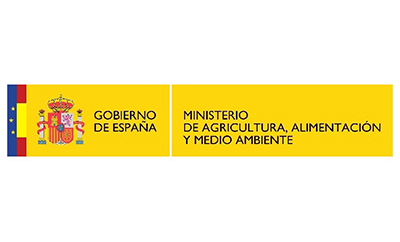 Logo Ministerio2