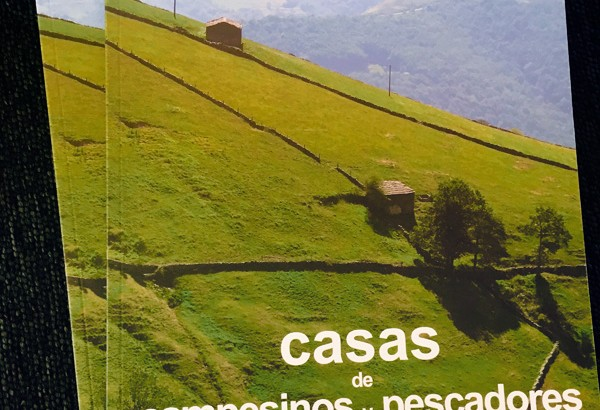 medio_rural_libro_casas