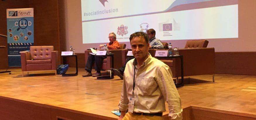 fotos-seminario-letonia-farnet-2