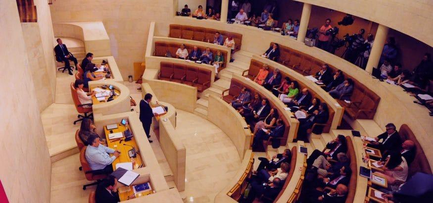 pleno-parlamento-regional