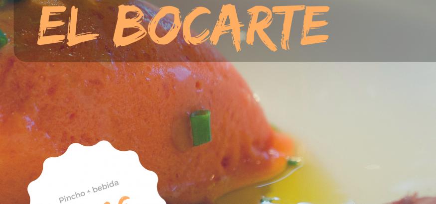 cartel-bocarte-2017-2