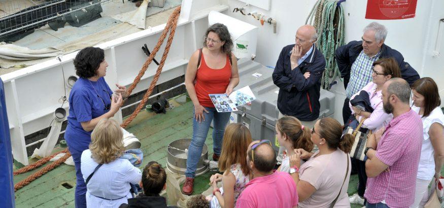 semana-europea-de-la-pesca