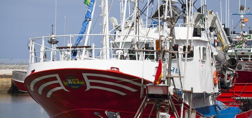 modernizacion-flota