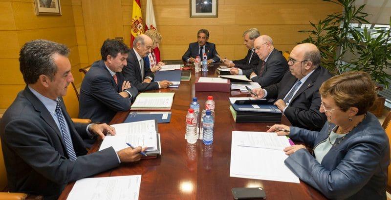 webpresidente_consejo_gobierno