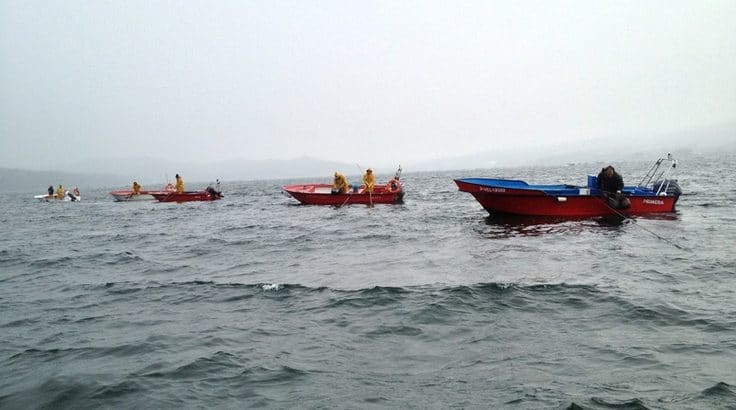 marisqueo-a-flote