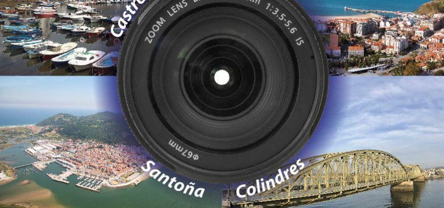 cartel-concurso-fotografico-gac-oriental