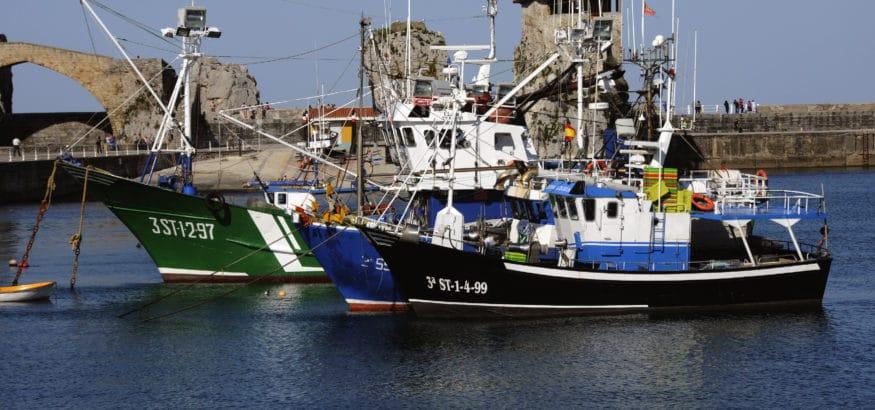 barcos-en-castro