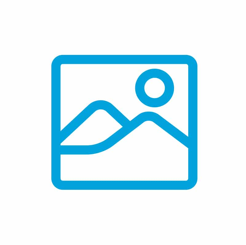 logo-imagenes