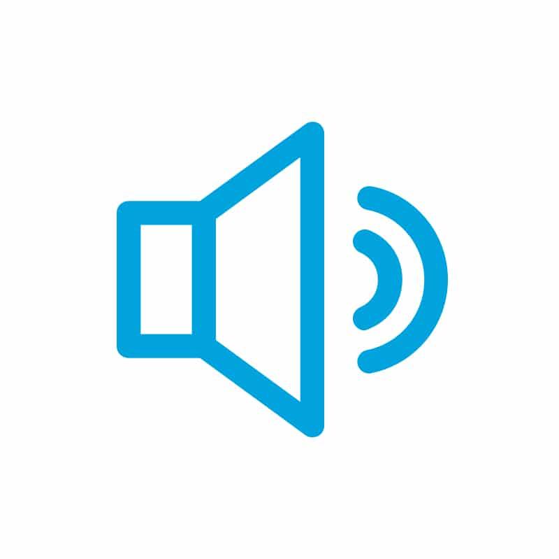 logo-sonidos