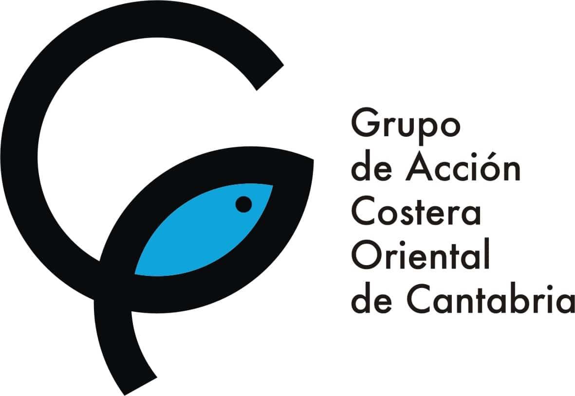 GAC Cantabria Oriental