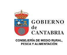 cantabria-2